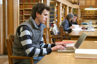 library113 by JISC, on Flickr