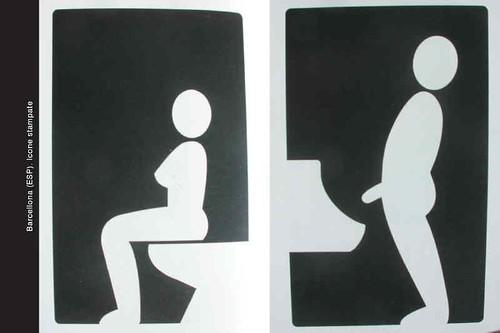 sign bathroom sign restroom sign bathroom restroom signs bathroom idea
