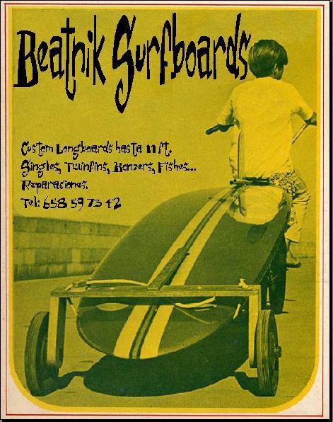 436552143 76b8b5c5f5 o Beatnik SurfBoards  Marketing Digital Surfing Agencia