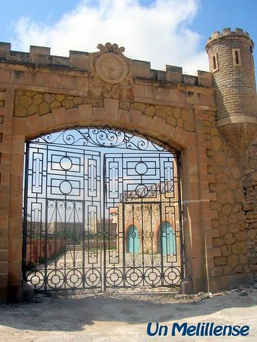 Puerta Cerrada 1 copia