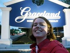 GracelandTrip14