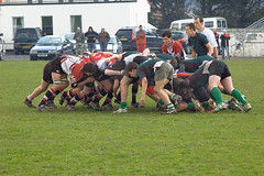 Penryn V Newquay Colts (Drewhound) Tags: d50 cornwall penryn adz vivitarseriesone70210f35lens penryncolts