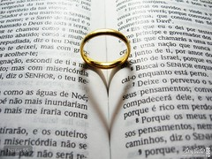 Image by Ampliato [ Edu ] via Flickr Verdadeiro Amor 1 - True love 1