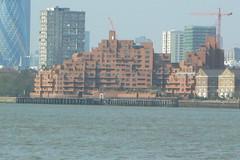 habitat style flats