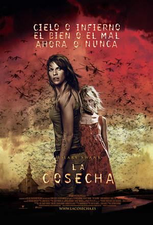Cartel del filme