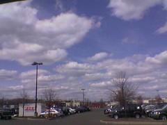 Cumulus.jpg