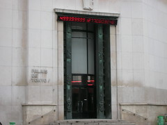 palais de tokyo (lebensraum) Tags: paris palaisdetokyo