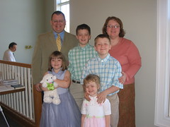 Easter  07 012