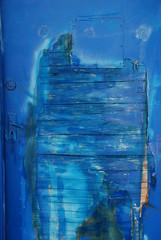 blue / bleu / blau (liam.jon_d) Tags: billdoyle urban abstract blue bleu blau asshot unprocessed original geometric mytopforty голубо azul blu estratto конспект auszug abstrait bestminimalshot top50 popular 100 500 mostinterestingimset popularimset mostinterestingsaimset pickmeset 100mostimset mostinterestingsouthaustralia 100mosthq