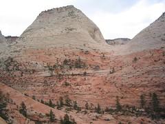 Zion 155 (stenolsen) Tags: hiking zion zionnationalpark thenarrows