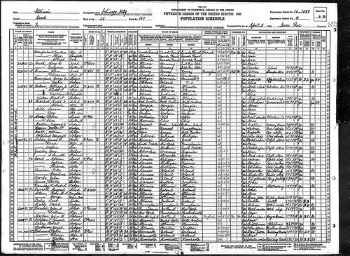 A.Beauparlant_1930-Census