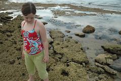 Sole Jordi (bandanamomaz) Tags: beach mexico tidepools rockypoint
