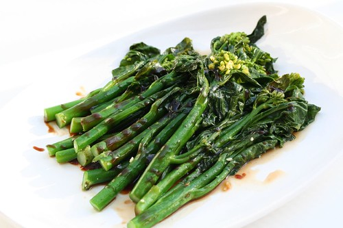 kitchen aid receipes with 43 Chinese Greens Spinach Yu Choy Stir Fry Recipe on Hot Buy One Get One Free Cheerios Coupon furthermore 10 Smeg Kitchen Appliances In Which Dreams Are Made Of as well Watch additionally Healthy Peaches Cream Ice Cream furthermore Produto.