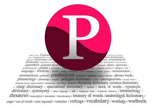 Panlexicon.com