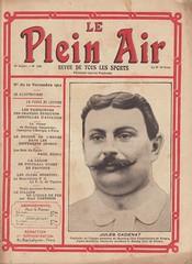J.Cadenat 1911
