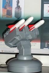 usb rocket