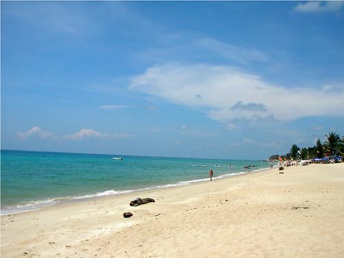 サムイ島-lamai beach0002