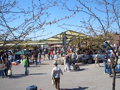 market 4/21