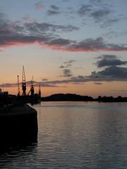 Dockyard 3