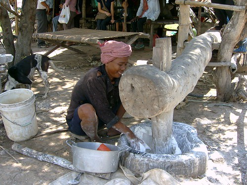 Chief village noodle maker.jpg