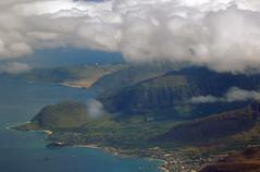 Kauai Day1 (8)