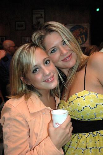 Clara Friends, C F (3) @iMGSRC.RU