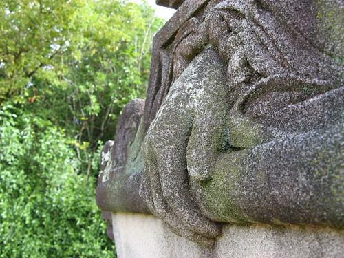 St. Peters Cemetery, Richmond, NSW