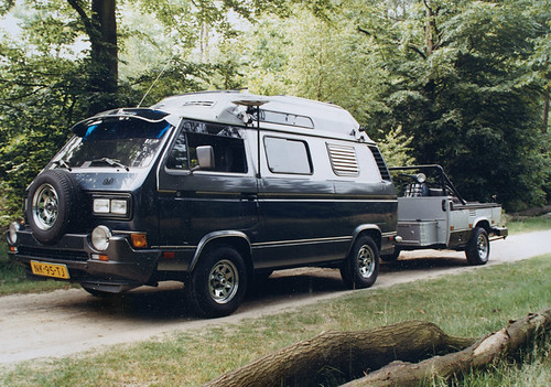 Flickriver: Most interesting photos from Volkswagen T25 / T3 / Vanagon World pool