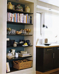 Chelsea Kitchen 3 (thekitchendesigner.org) Tags: kitchen design kitchens cabinet susan designer painted granite custom serra cabinets remodeling countertops kitchenremodel cabinetry kitchendesign ckd nkba