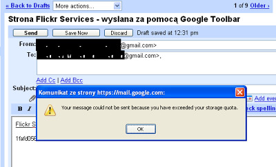 gmail-quota