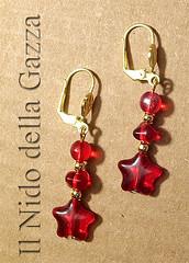 orecchini-71-stelle-rosso
