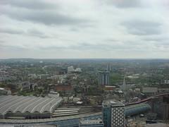 DSC00859.JPG (mills42) Tags: uk england london londoneye josh preston mills northwestengland