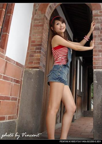 CuteAki_20070505_14