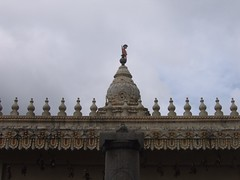 Hebbailu Someshwara Temple Photography By Chinmaya M (24)