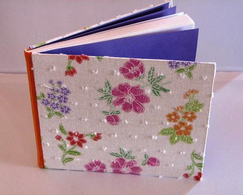 caderninho - 2006