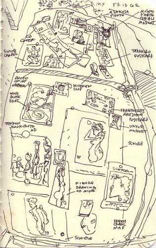 sketchcrawl12half-6