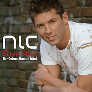 Nic - Einen Stern
