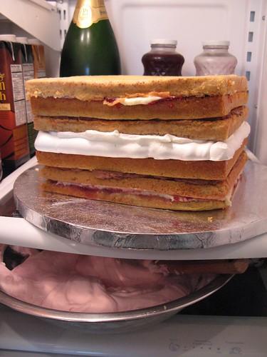 foodblog 1490