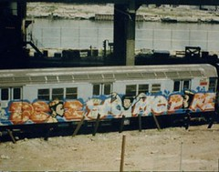 dez-skeme-pire (Zomboider) Tags: new york old nyc school subway graffiti cia pre 80s dez tds tfa skeme