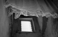 I don't sleep, I dream (giuli@) Tags: blackandwhite bw film window analog geotagged 50mm iso800 lenstagged campania amalficoast trix 400tx finestra laundry kodaktrix zuiko amalfi bucato olympusom10 costieraamalfitana blackandwhitefilm lenzuola pushedto800 zuiko50mmf18 tirataa800 giuliarossaphoto geo:lon=14602203 geo:lat=40634799 noawardsplease nolargebannersplease