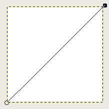 pen.example