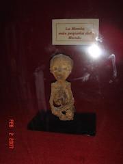 DSC01933 (cisco_hdz) Tags: vacation mexico guanajuato mummies momias callejonadas theatrojuarez