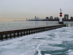 montrose_harbor_winter