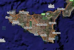 mappa_satellitare_sicilia