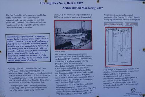 Graving Dock No 2x500