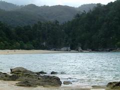 Abel Tasman National Park (Get Gibbo) Tags: west coast nelson abeltasmannationalpark