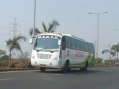 DSCF8794a