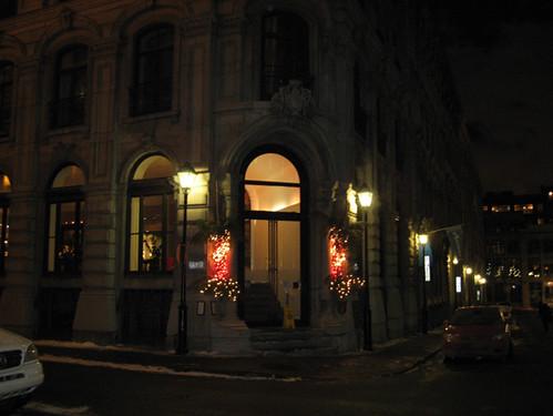 HotelGault009