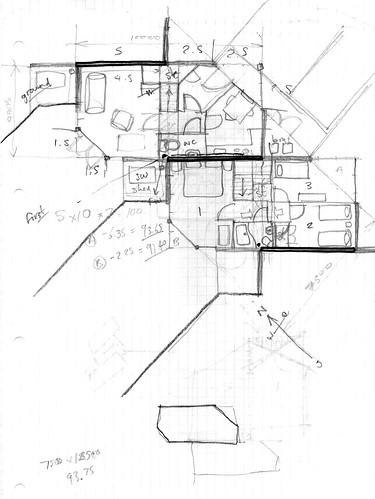 QR-concept-plan