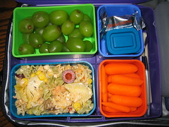 laptop_lunchbox 2007.02.15 (amanky) Tags: food usa green oregon wow lunch corn olive sausage pasta grapes olives chorizo blogged bento toblerone artichoke hoodriver feta 2007 pastasalad greengrape dogsitting grap fetacheese radiatore saur artichokehearts laptoplunchbox laptoplunches obentec february2007 laptoplunchbentobox laptoplunchbentoboxwhimsical laptoplunchboxwhimsical chipotlepastasalad burgundyolives roastedredpepperburgundyolives argentinechorizo chipoltemayo grapescarrotcarrotsbaby carrotsbaby carrotranchdipranch dipstring cheesecheesemozarella cheesemozarellatobleronemini